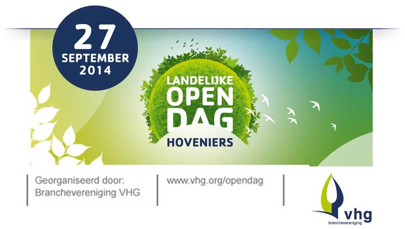 opendag_logo_site2